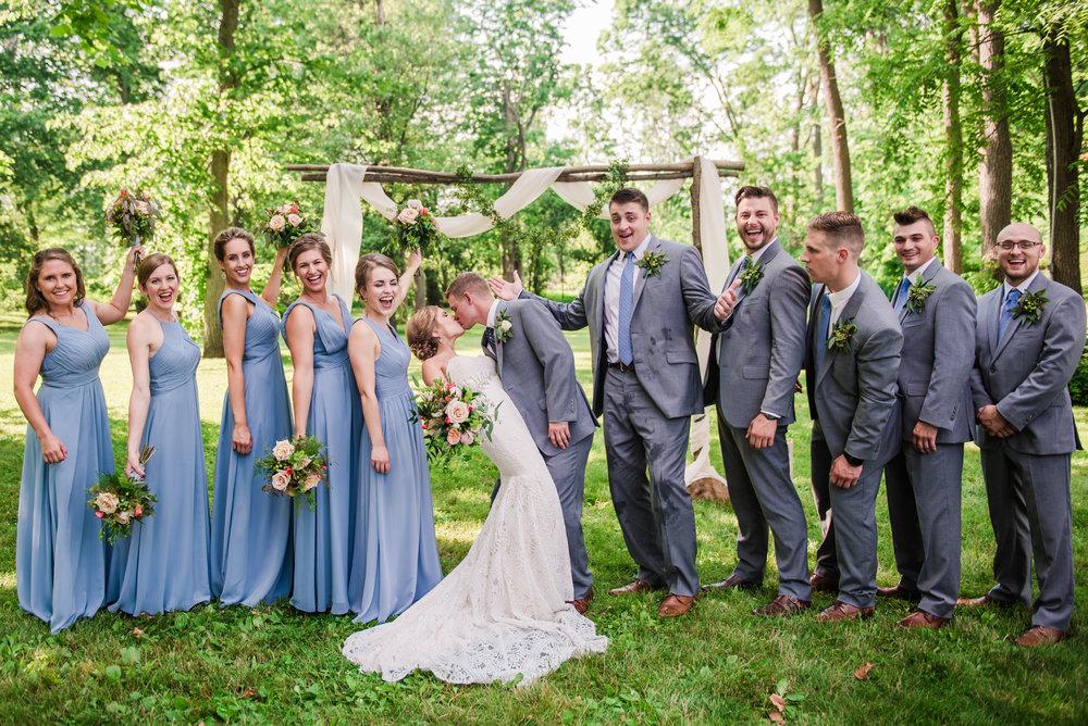 JILL_STUDIO_Wedding_JILL_STUDIO_Rochester_NY_Photographer_9-DSC_6308.jpg