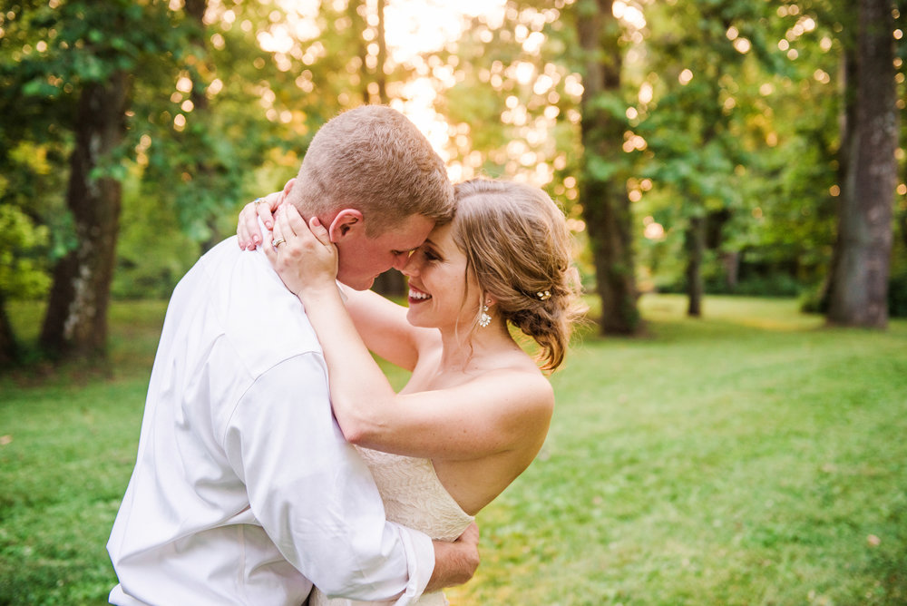 JILL_STUDIO_Wedding_JILL_STUDIO_Rochester_NY_Photographer_9-DSC_6732.jpg