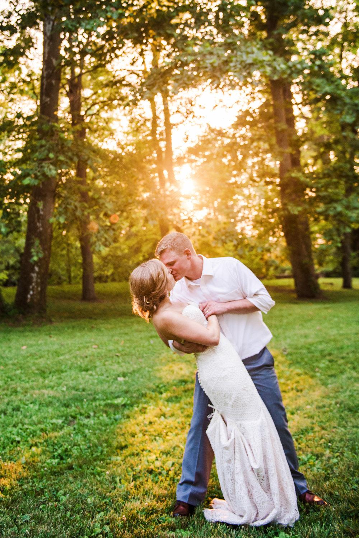 JILL_STUDIO_Wedding_JILL_STUDIO_Rochester_NY_Photographer_9-DSC_6721.jpg