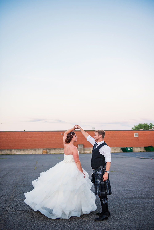 JILL_STUDIO_Wedding_JILL_STUDIO_Rochester_NY_Photographer_10-DSC_7802.jpg