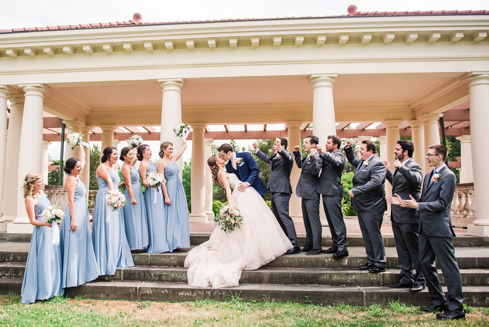 JILL_STUDIO_Wedding_JILL_STUDIO_Rochester_NY_Photographer_12-Sonnenberg_GardensFinger_Lakes_Wedding_JILL_STUDIO_Rochester_NY_Photographer_161332.jpg