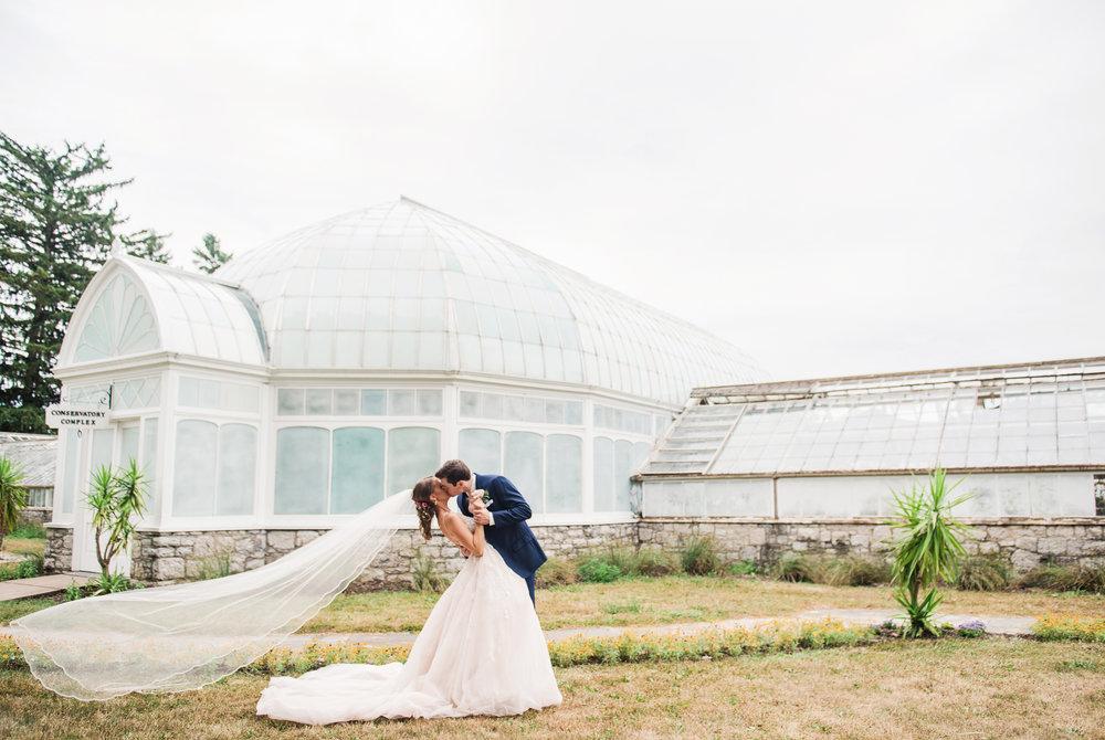 JILL_STUDIO_Wedding_JILL_STUDIO_Rochester_NY_Photographer_12-Sonnenberg_GardensFinger_Lakes_Wedding_JILL_STUDIO_Rochester_NY_Photographer_180954.jpg