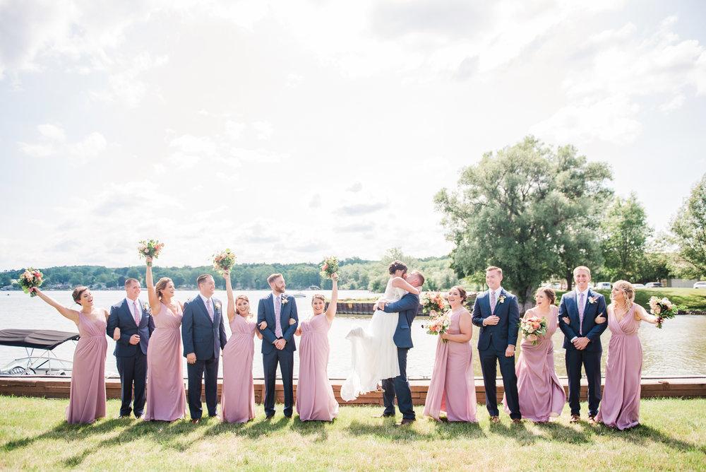JILL_STUDIO_Wedding_JILL_STUDIO_Rochester_NY_Photographer_13-DSC_0843.jpg