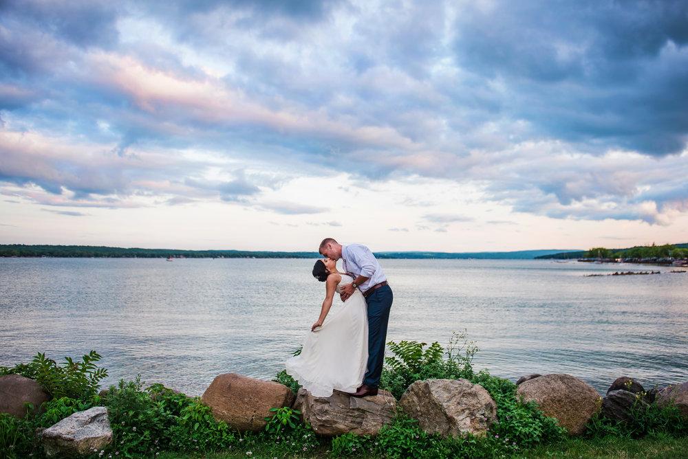 JILL_STUDIO_Wedding_JILL_STUDIO_Rochester_NY_Photographer_13-DSC_1554.jpg