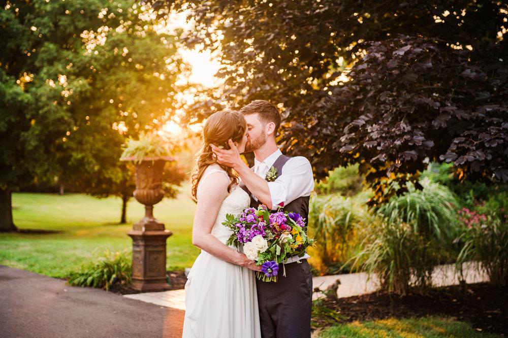 JILL_STUDIO_Wedding_JILL_STUDIO_Rochester_NY_Photographer_14-DSC_3071.jpg