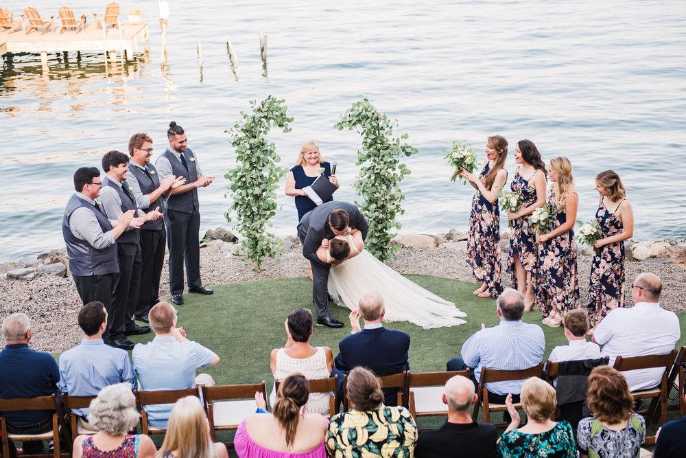 JILL_STUDIO_Wedding_JILL_STUDIO_Rochester_NY_Photographer_15-DSC_3584.jpg