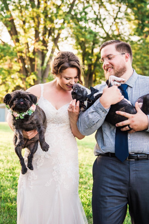 JILL_STUDIO_Wedding_JILL_STUDIO_Rochester_NY_Photographer_15-DSC_3750.jpg
