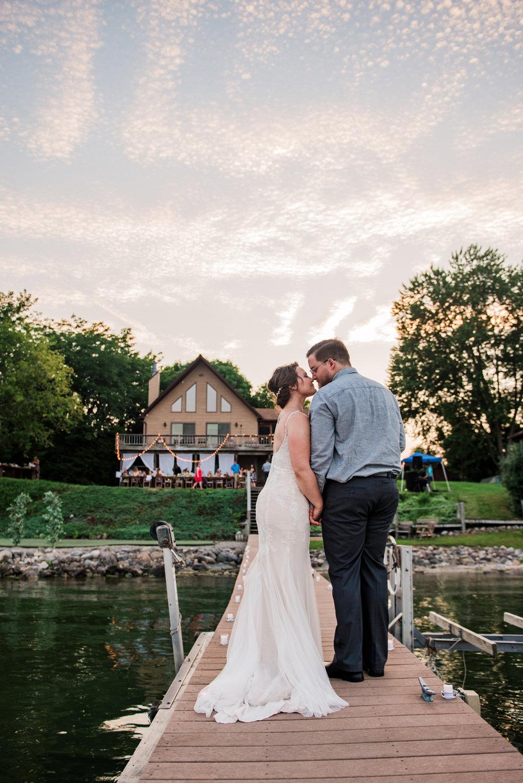 JILL_STUDIO_Wedding_JILL_STUDIO_Rochester_NY_Photographer_15-DSC_4048.jpg