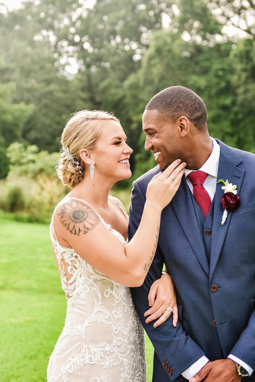 JILL_STUDIO_Wedding_JILL_STUDIO_Rochester_NY_Photographer_17-DSC_7523.jpg