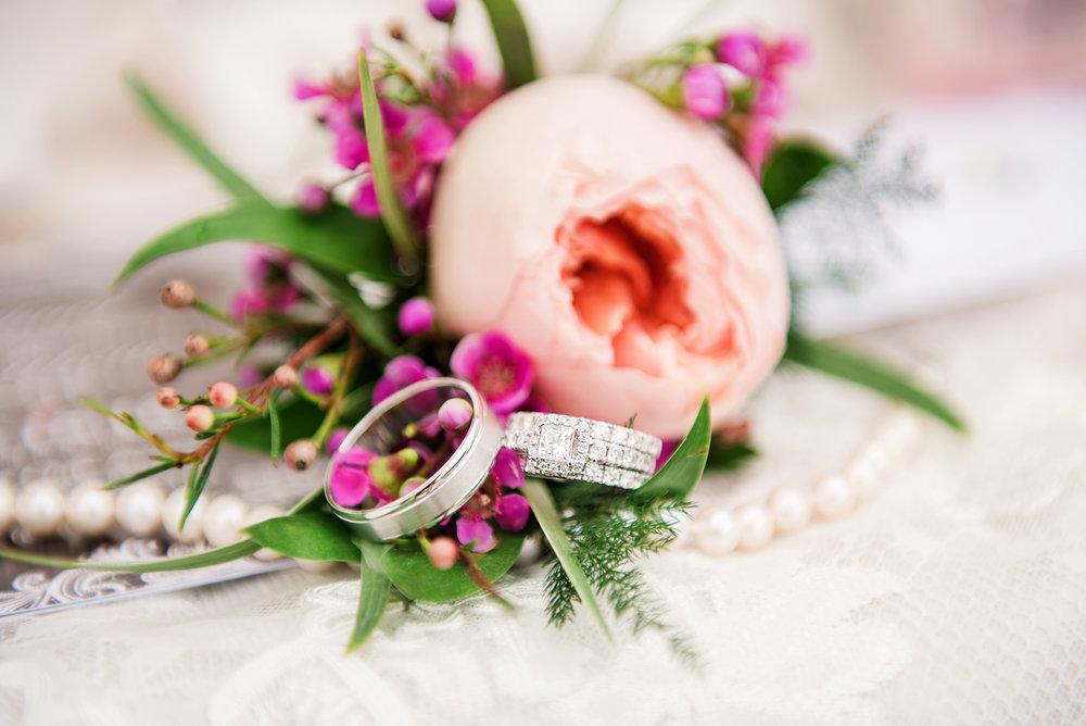 JILL_STUDIO_Wedding_JILL_STUDIO_Rochester_NY_Photographer_18-DSC_8298.jpg