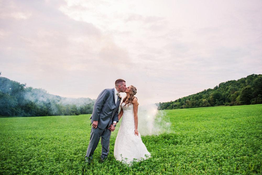 JILL_STUDIO_Wedding_JILL_STUDIO_Rochester_NY_Photographer_18-DSC_8970.jpg