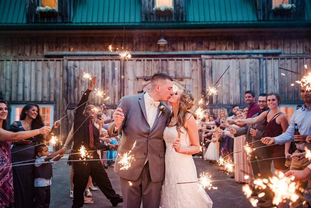 JILL_STUDIO_Wedding_JILL_STUDIO_Rochester_NY_Photographer_18-DSC_9115.jpg