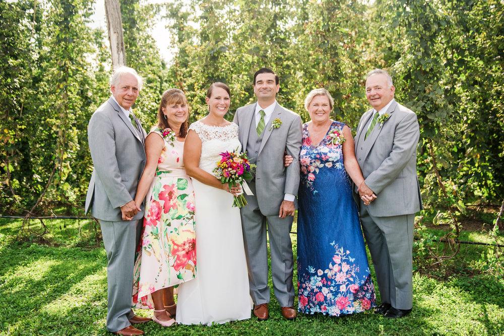 JILL_STUDIO_Wedding_JILL_STUDIO_Rochester_NY_Photographer_19-Climbing_Bines_Finger_Lakes_Wedding_JILL_STUDIO_Rochester_NY_Photographer_164144.jpg
