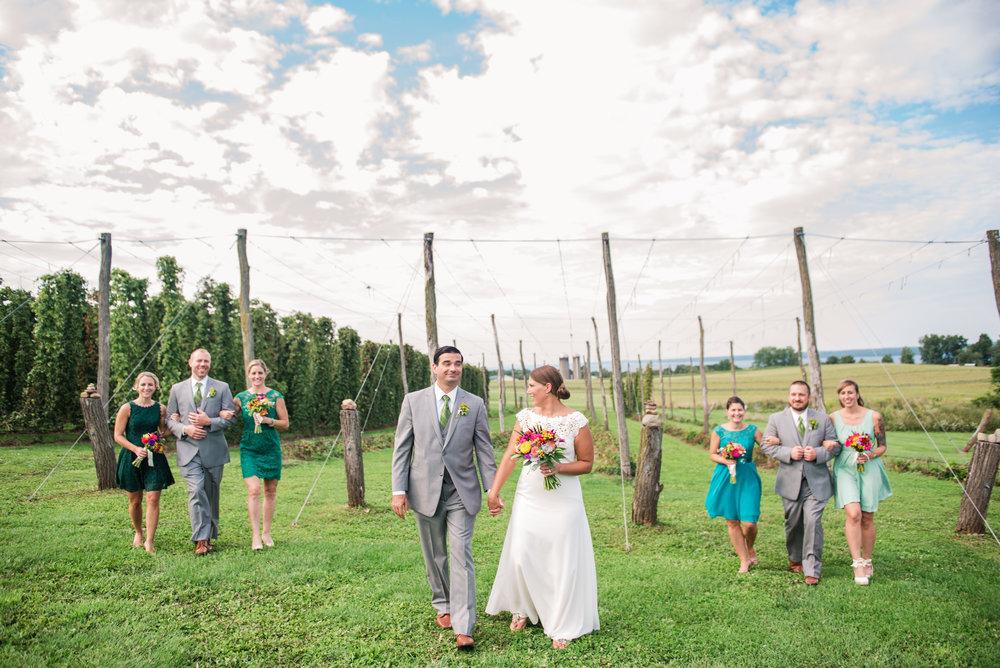 JILL_STUDIO_Wedding_JILL_STUDIO_Rochester_NY_Photographer_19-Climbing_Bines_Finger_Lakes_Wedding_JILL_STUDIO_Rochester_NY_Photographer_165525.jpg