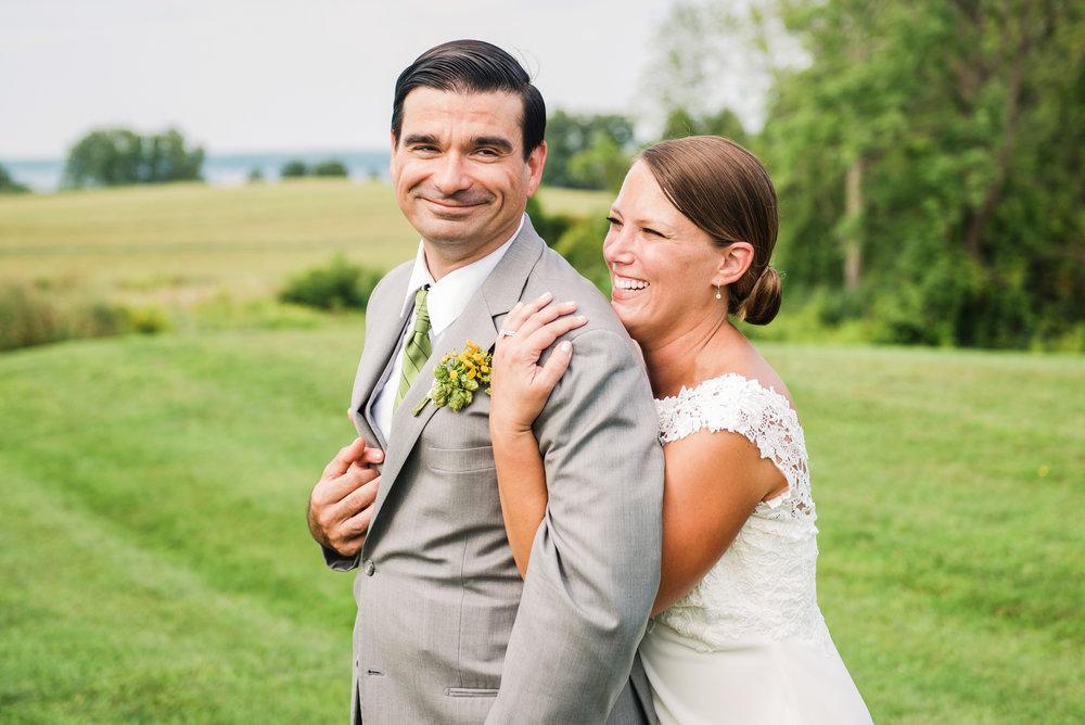 JILL_STUDIO_Wedding_JILL_STUDIO_Rochester_NY_Photographer_19-Climbing_Bines_Finger_Lakes_Wedding_JILL_STUDIO_Rochester_NY_Photographer_165847.jpg