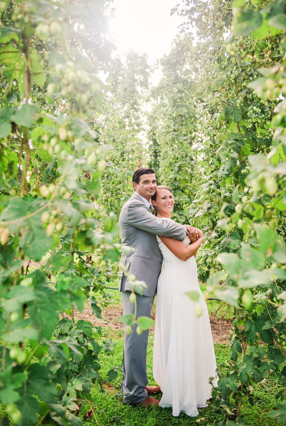 JILL_STUDIO_Wedding_JILL_STUDIO_Rochester_NY_Photographer_19-Climbing_Bines_Finger_Lakes_Wedding_JILL_STUDIO_Rochester_NY_Photographer_170015.jpg