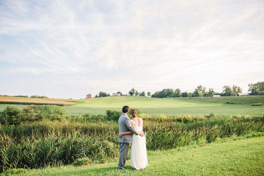 JILL_STUDIO_Wedding_JILL_STUDIO_Rochester_NY_Photographer_19-Climbing_Bines_Finger_Lakes_Wedding_JILL_STUDIO_Rochester_NY_Photographer_184707.jpg
