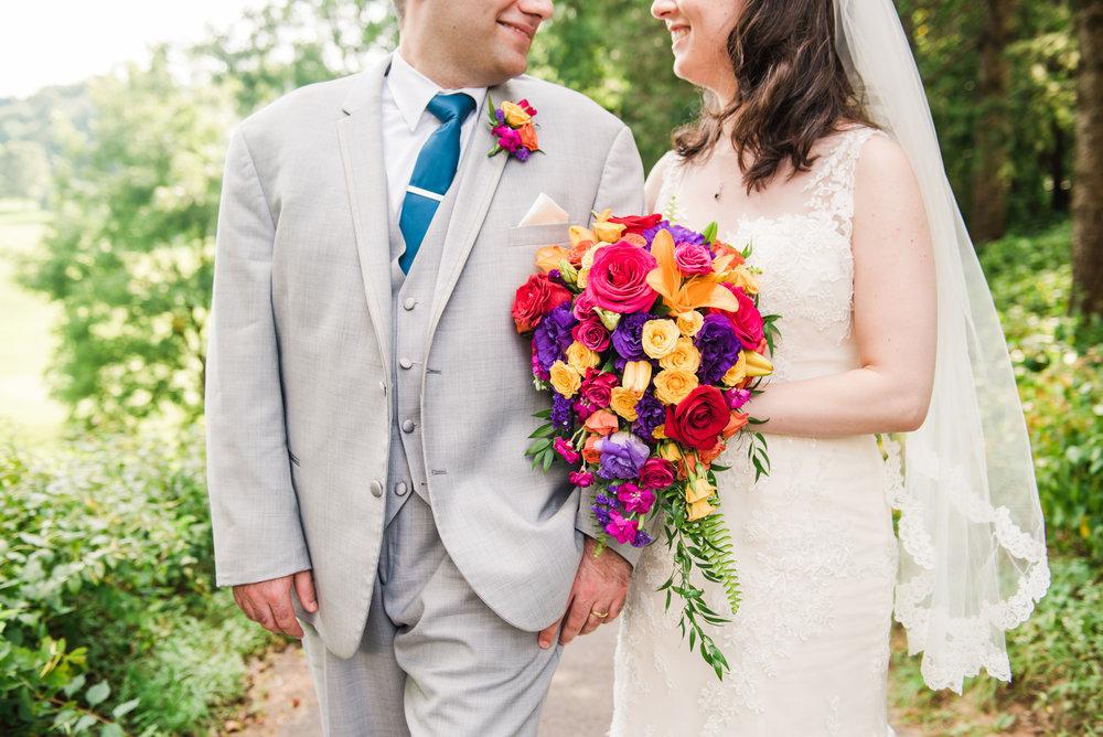 JILL_STUDIO_Wedding_JILL_STUDIO_Rochester_NY_Photographer_20-DSC_1707.jpg