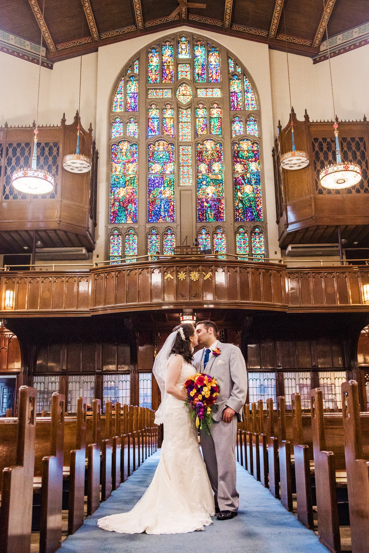 JILL_STUDIO_Wedding_JILL_STUDIO_Rochester_NY_Photographer_20-DSC_1664.jpg