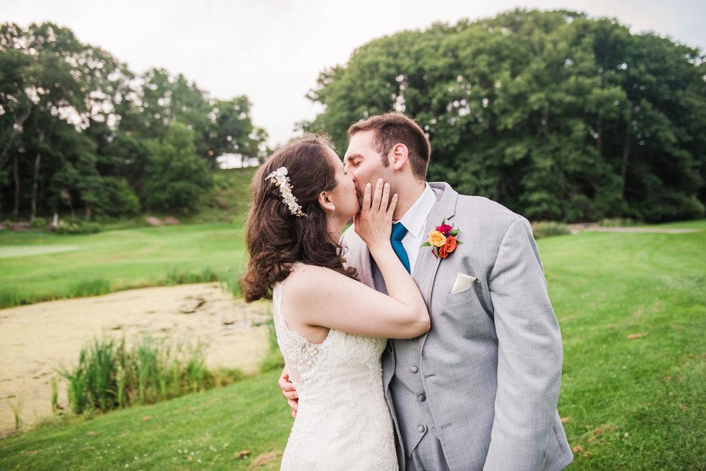 JILL_STUDIO_Wedding_JILL_STUDIO_Rochester_NY_Photographer_20-DSC_1989.jpg