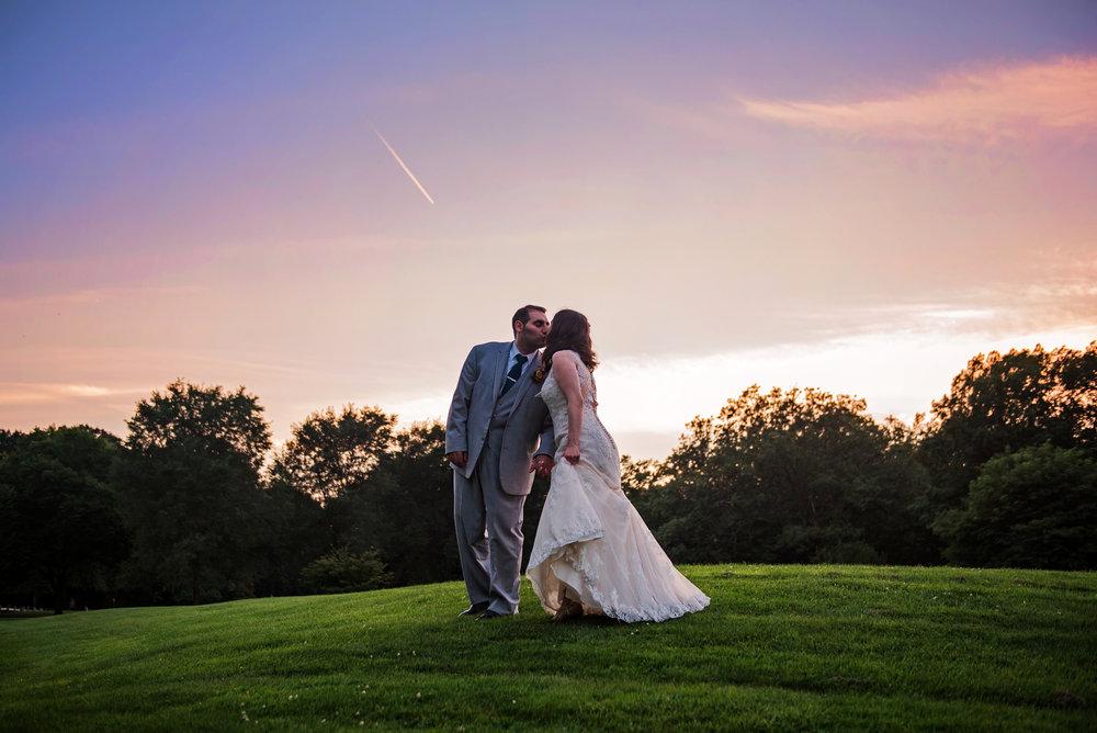 JILL_STUDIO_Wedding_JILL_STUDIO_Rochester_NY_Photographer_20-DSC_2017.jpg