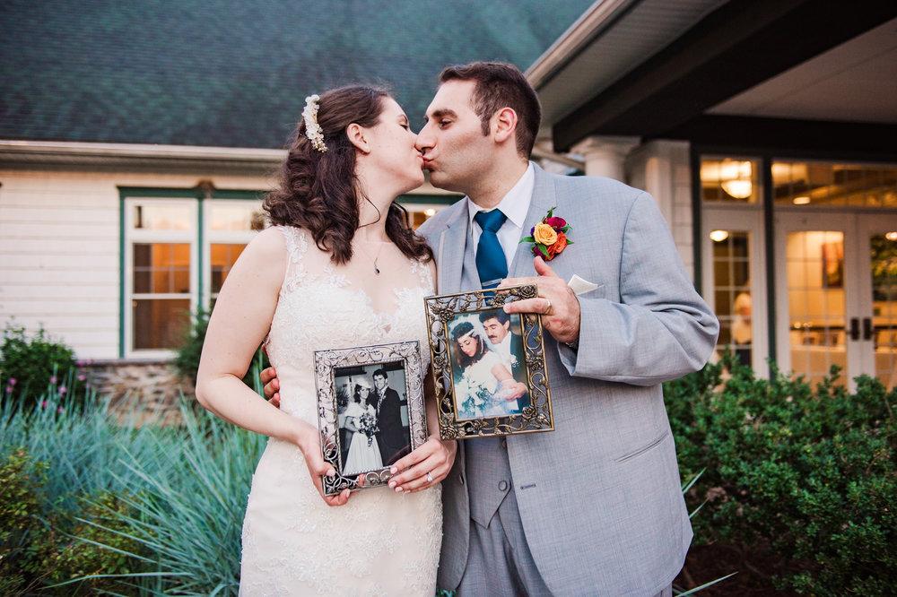 JILL_STUDIO_Wedding_JILL_STUDIO_Rochester_NY_Photographer_20-DSC_2022.jpg