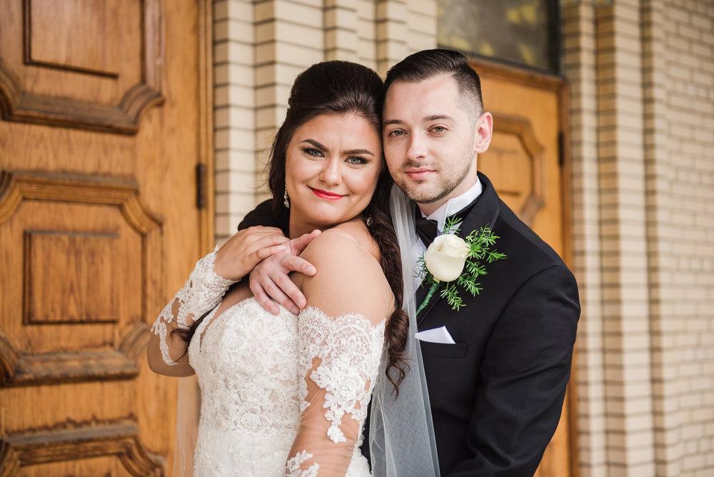 JILL_STUDIO_Wedding_JILL_STUDIO_Rochester_NY_Photographer_21-DSC_2276.jpg