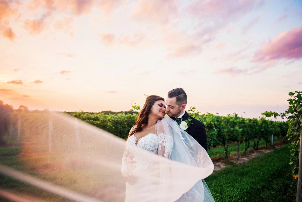 JILL_STUDIO_Wedding_JILL_STUDIO_Rochester_NY_Photographer_21-DSC_3124.jpg