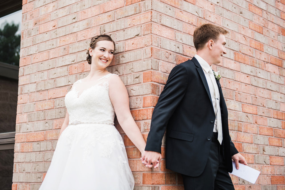 JILL_STUDIO_Wedding_JILL_STUDIO_Rochester_NY_Photographer_22-DSC_3759.jpg