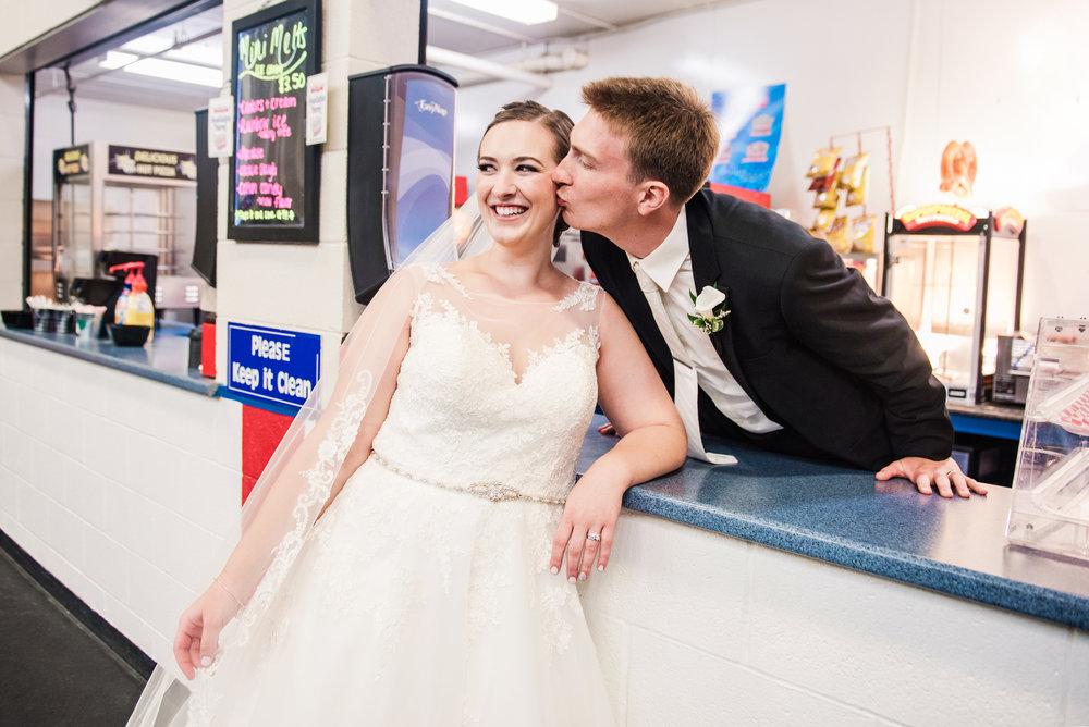 JILL_STUDIO_Wedding_JILL_STUDIO_Rochester_NY_Photographer_22-DSC_4044.jpg