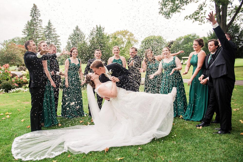 JILL_STUDIO_Wedding_JILL_STUDIO_Rochester_NY_Photographer_22-DSC_4152.jpg