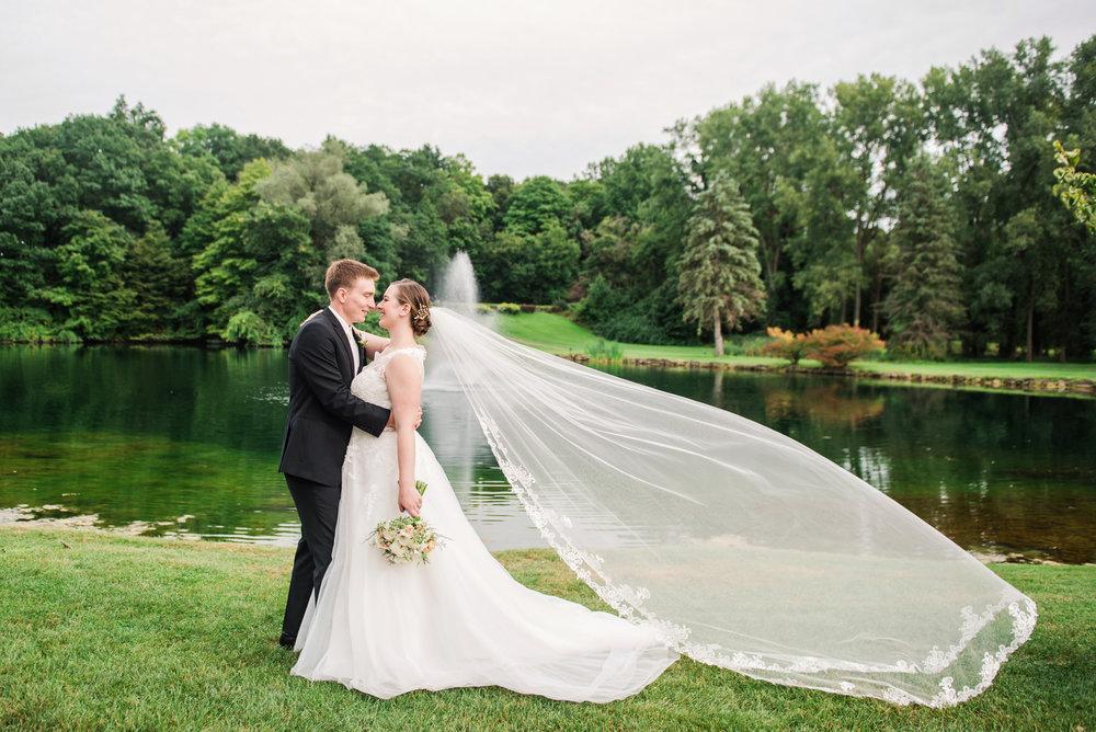 JILL_STUDIO_Wedding_JILL_STUDIO_Rochester_NY_Photographer_22-DSC_4169.jpg