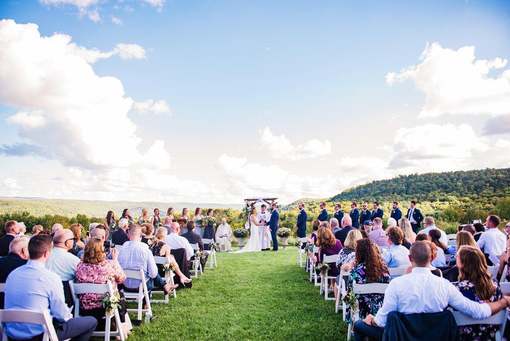 JILL_STUDIO_Wedding_JILL_STUDIO_Rochester_NY_Photographer_23-DSC_5288.jpg