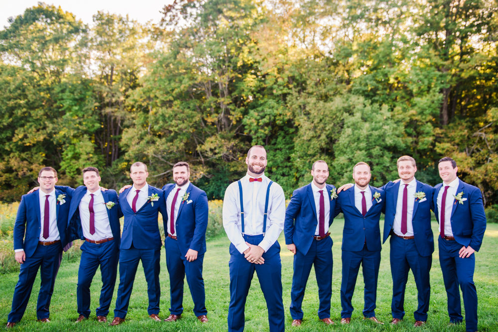 JILL_STUDIO_Wedding_JILL_STUDIO_Rochester_NY_Photographer_23-DSC_5501.jpg
