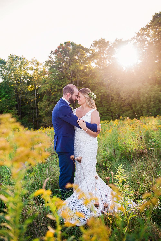 JILL_STUDIO_Wedding_JILL_STUDIO_Rochester_NY_Photographer_23-DSC_5655.jpg
