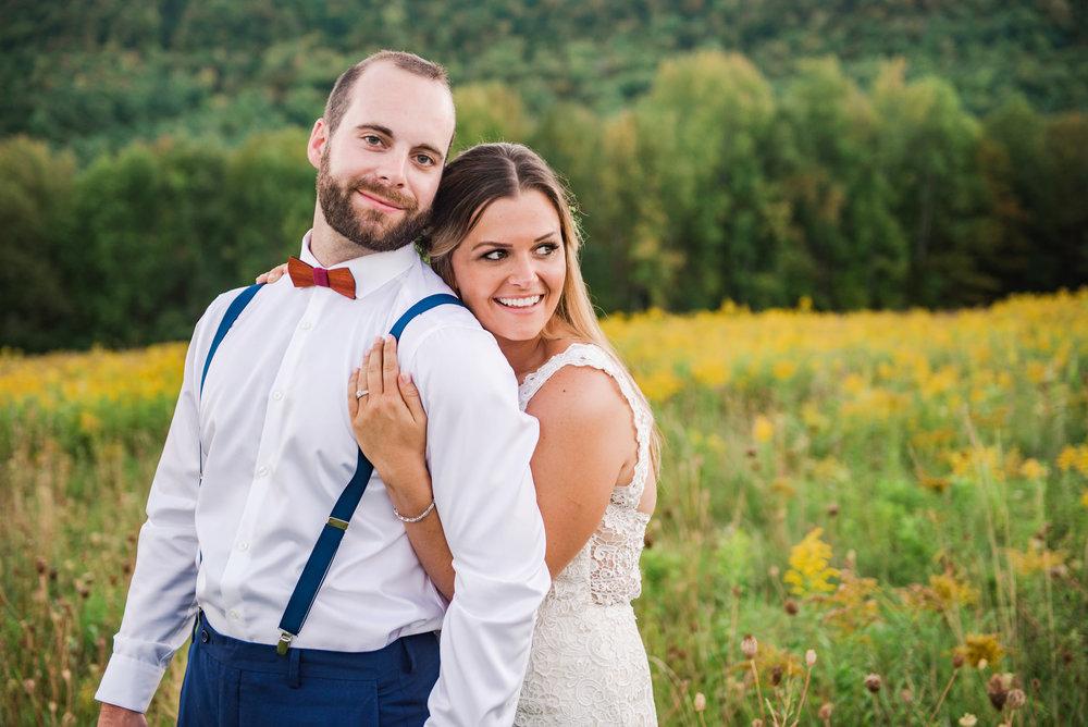 JILL_STUDIO_Wedding_JILL_STUDIO_Rochester_NY_Photographer_23-DSC_5883.jpg
