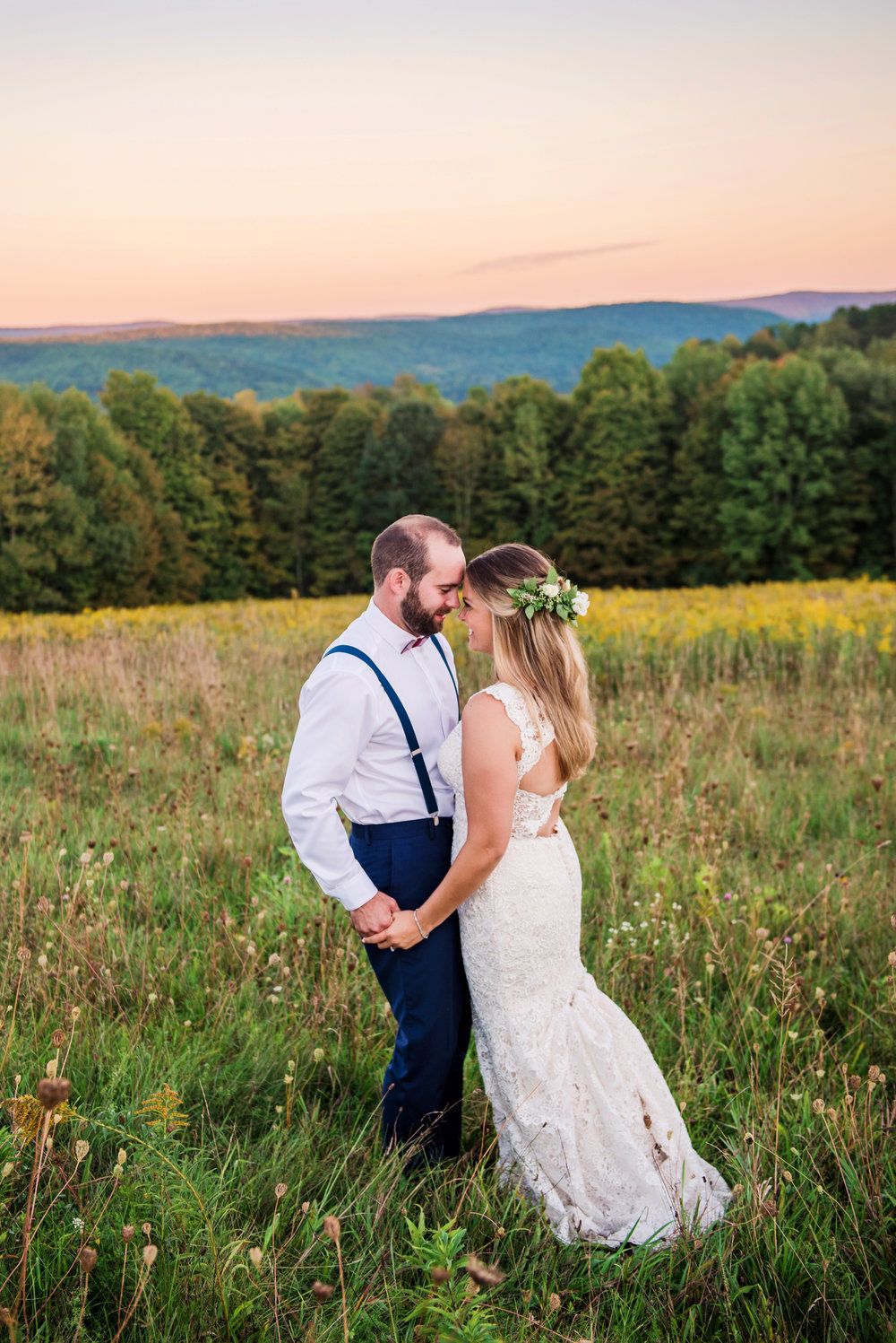 JILL_STUDIO_Wedding_JILL_STUDIO_Rochester_NY_Photographer_23-DSC_5887.jpg
