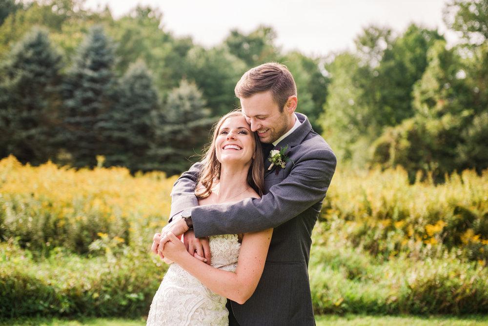 JILL_STUDIO_Wedding_JILL_STUDIO_Rochester_NY_Photographer_24-DSC_7011.jpg