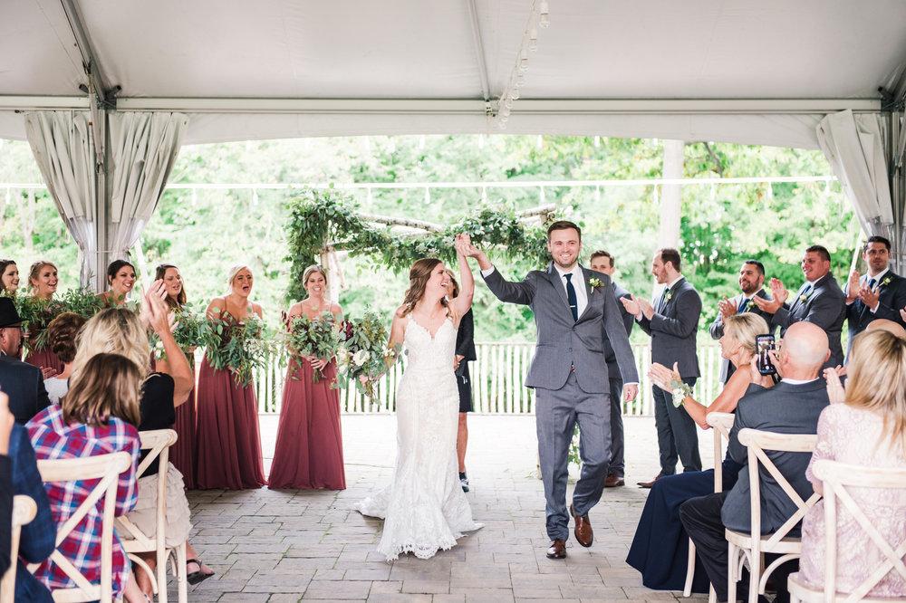 JILL_STUDIO_Wedding_JILL_STUDIO_Rochester_NY_Photographer_24-DSC_7393.jpg