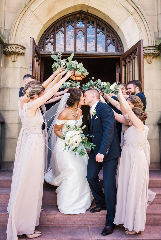 JILL_STUDIO_Wedding_JILL_STUDIO_Rochester_NY_Photographer_25-DSC_8843.jpg