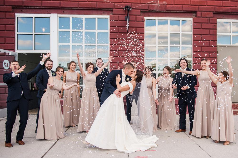 JILL_STUDIO_Wedding_JILL_STUDIO_Rochester_NY_Photographer_25-DSC_9158.jpg