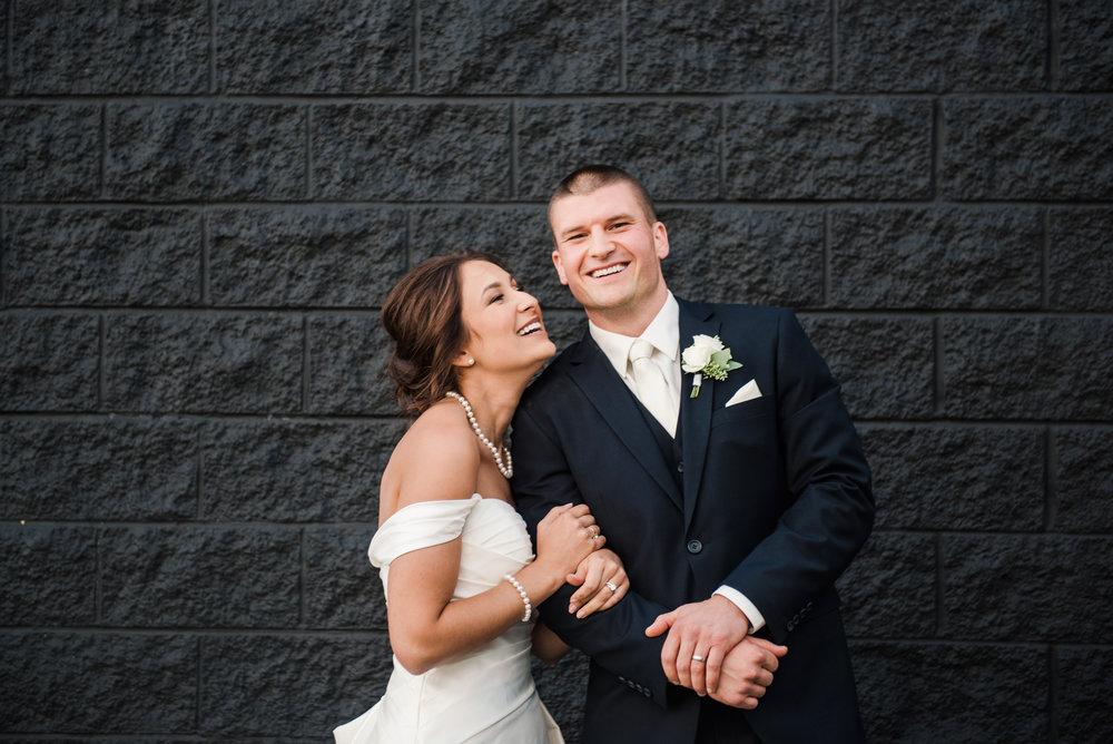 JILL_STUDIO_Wedding_JILL_STUDIO_Rochester_NY_Photographer_25-DSC_9313.jpg