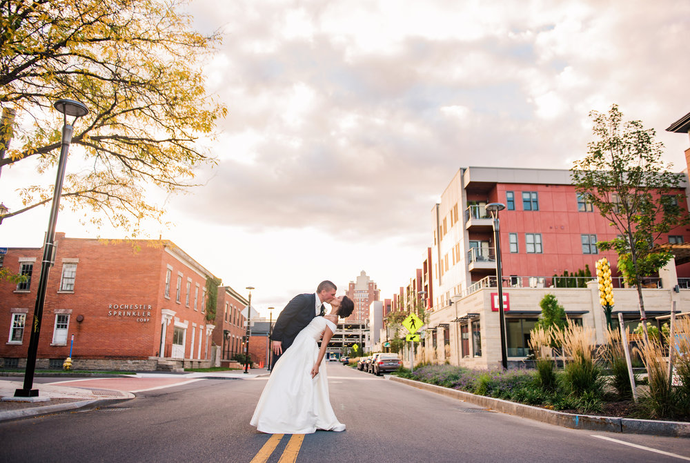 JILL_STUDIO_Wedding_JILL_STUDIO_Rochester_NY_Photographer_25-DSC_9354.jpg