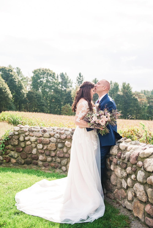 JILL_STUDIO_Wedding_JILL_STUDIO_Rochester_NY_Photographer_26-DSC_0350.jpg