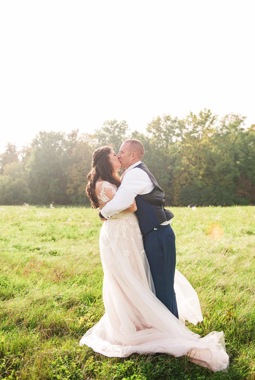 JILL_STUDIO_Wedding_JILL_STUDIO_Rochester_NY_Photographer_26-DSC_0820.jpg