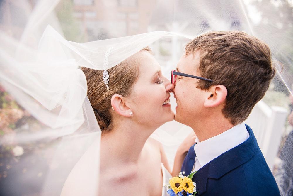 JILL_STUDIO_Wedding_JILL_STUDIO_Rochester_NY_Photographer_27-DSC_2480.jpg
