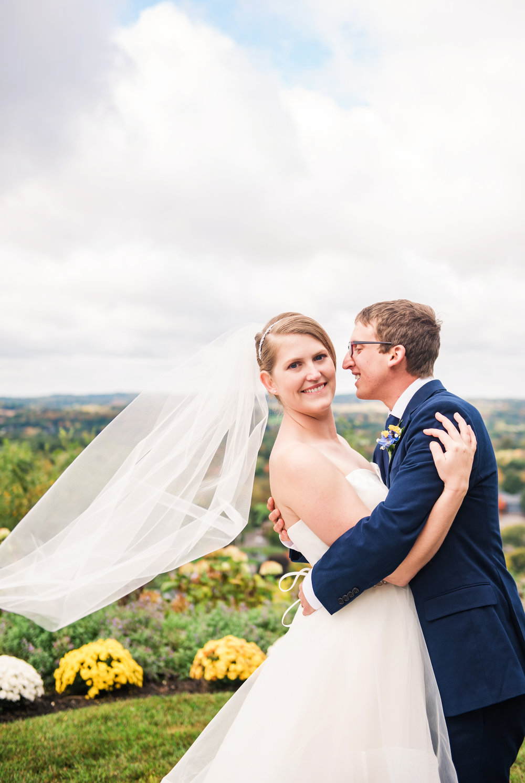 JILL_STUDIO_Wedding_JILL_STUDIO_Rochester_NY_Photographer_27-DSC_2744.jpg