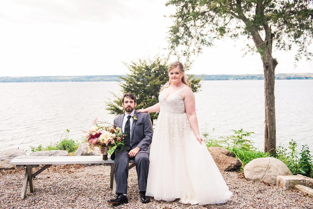 JILL_STUDIO_Wedding_JILL_STUDIO_Rochester_NY_Photographer_28-DSC_3551.jpg