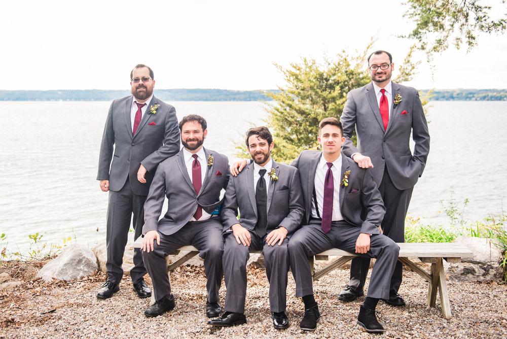 JILL_STUDIO_Wedding_JILL_STUDIO_Rochester_NY_Photographer_28-DSC_3620.jpg