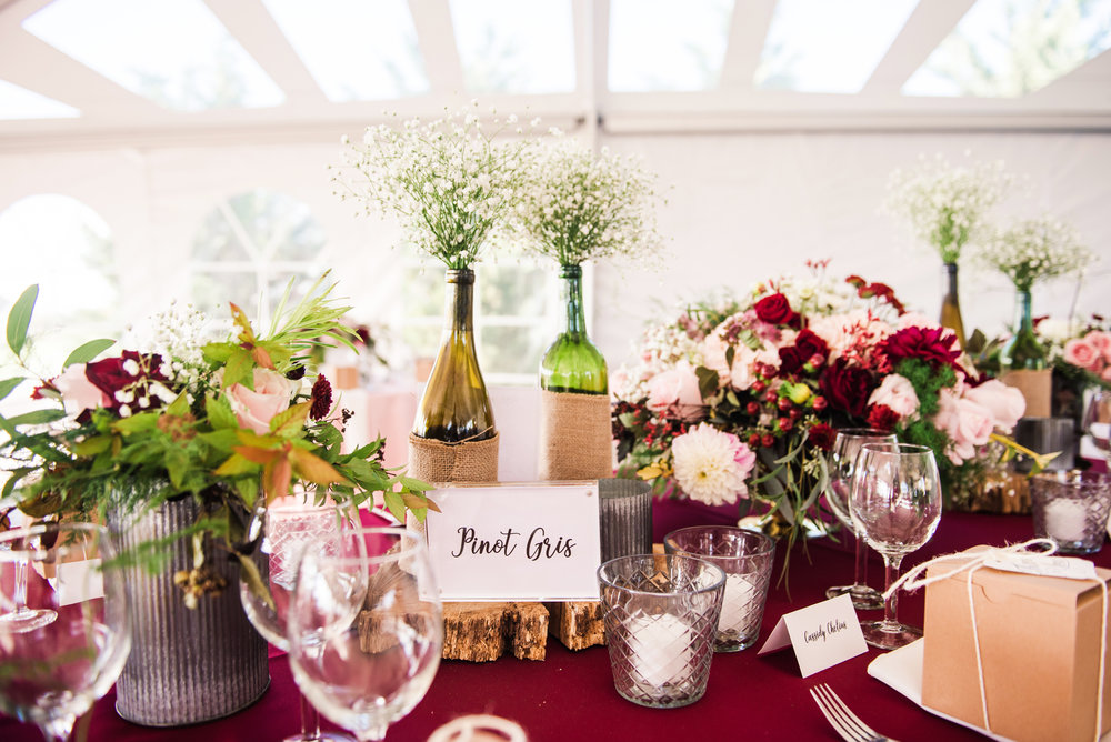 JILL_STUDIO_Wedding_JILL_STUDIO_Rochester_NY_Photographer_28-DSC_3874.jpg